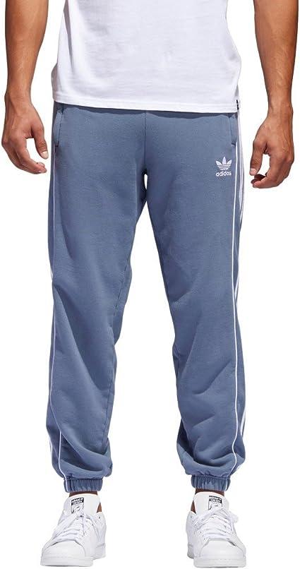 pantalon adidas homme 2xl