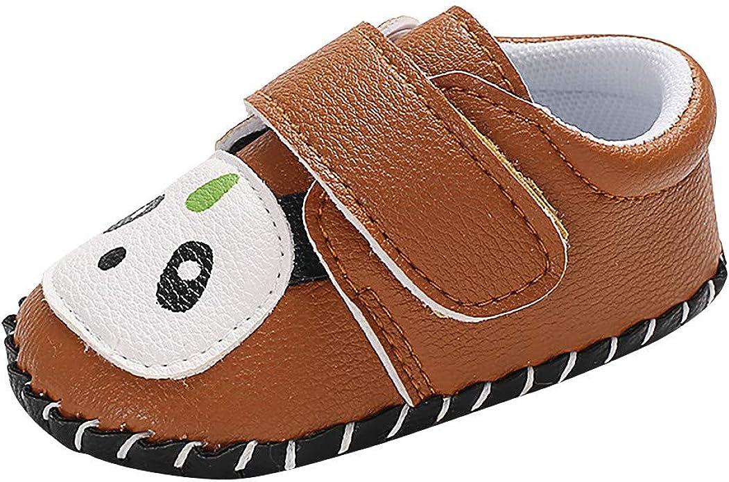 Lauflernschuhe Schuhe & Handtaschen Mdchen Jungen Klettverschluss ...