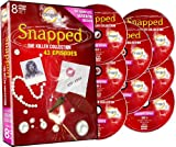 Snapped: The Killer Collection: The Complete Seventh Season