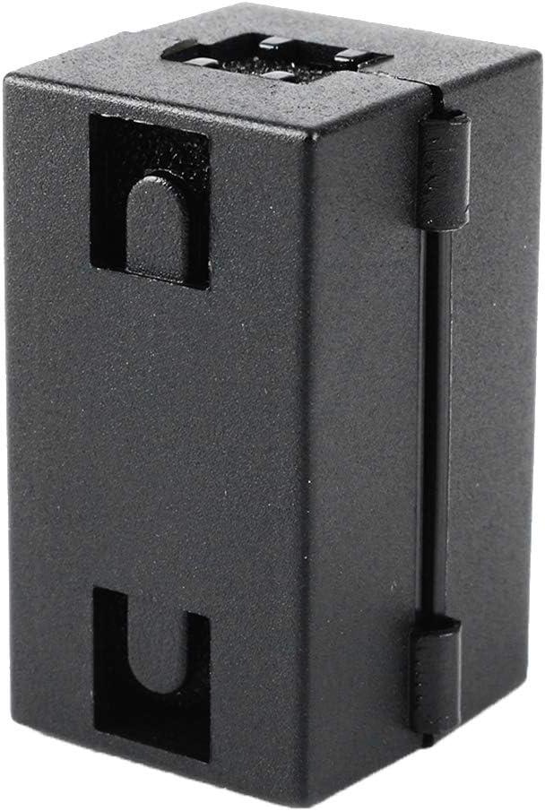 P Prettyia Consumible Cleaner Accesorios de Impresora 3D para ...