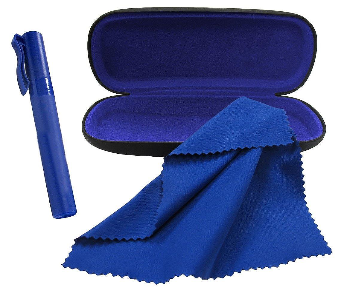 Home Professional Sale 3 Pcs Mini Beach Umbrella For Doll House Decoration 6 Cm Plastic Umbrella Quality And Quantity Assured