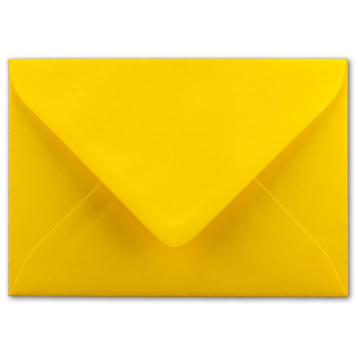 150 Sets - Faltkarten Hellgrau - DIN DIN DIN A5  Umschläge  Einlegeblätter DIN C5 - PREMIUM QUALITÄT - sehr formstabil - Qualitätsmarke  NEUSER FarbenFroh B07C32SKVF | Ermäßigung  8d4693