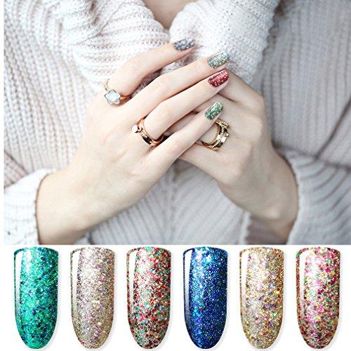 nail polish bling - 8