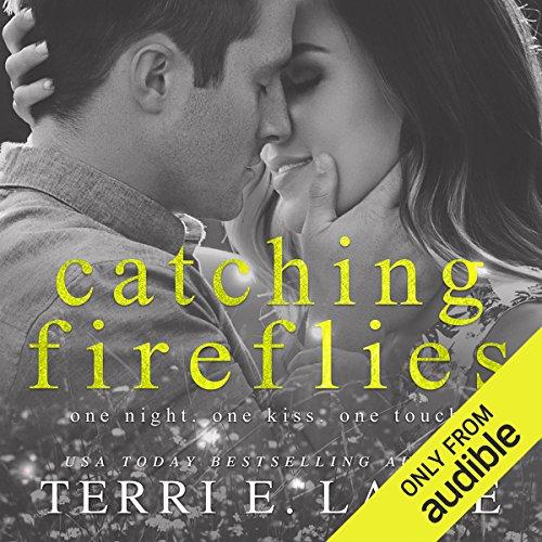 Catching Fireflies -