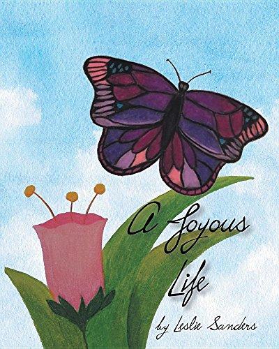 A Joyous Life