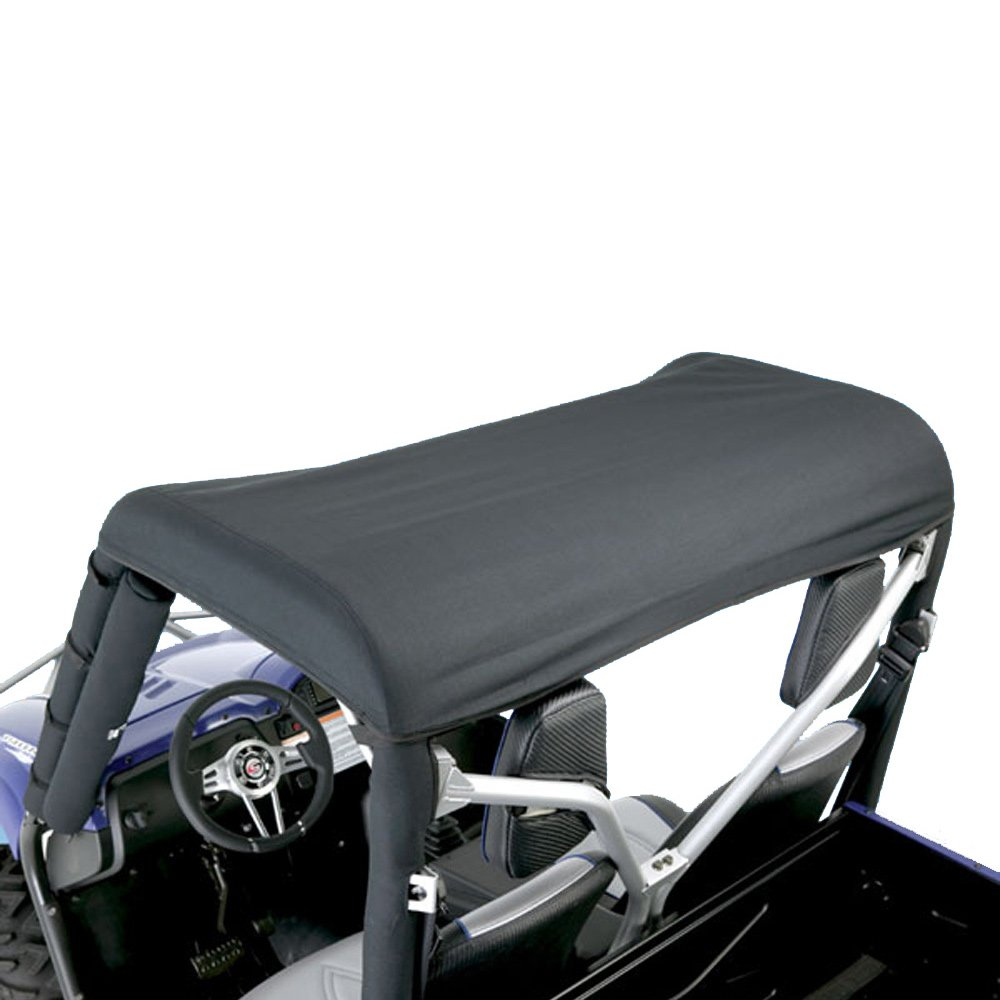 Vertically Driven Products Nylon Solid Brief Top Polaris Ranger 800 2003-2008