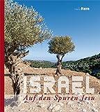 Israel: Auf den Spuren Jesu