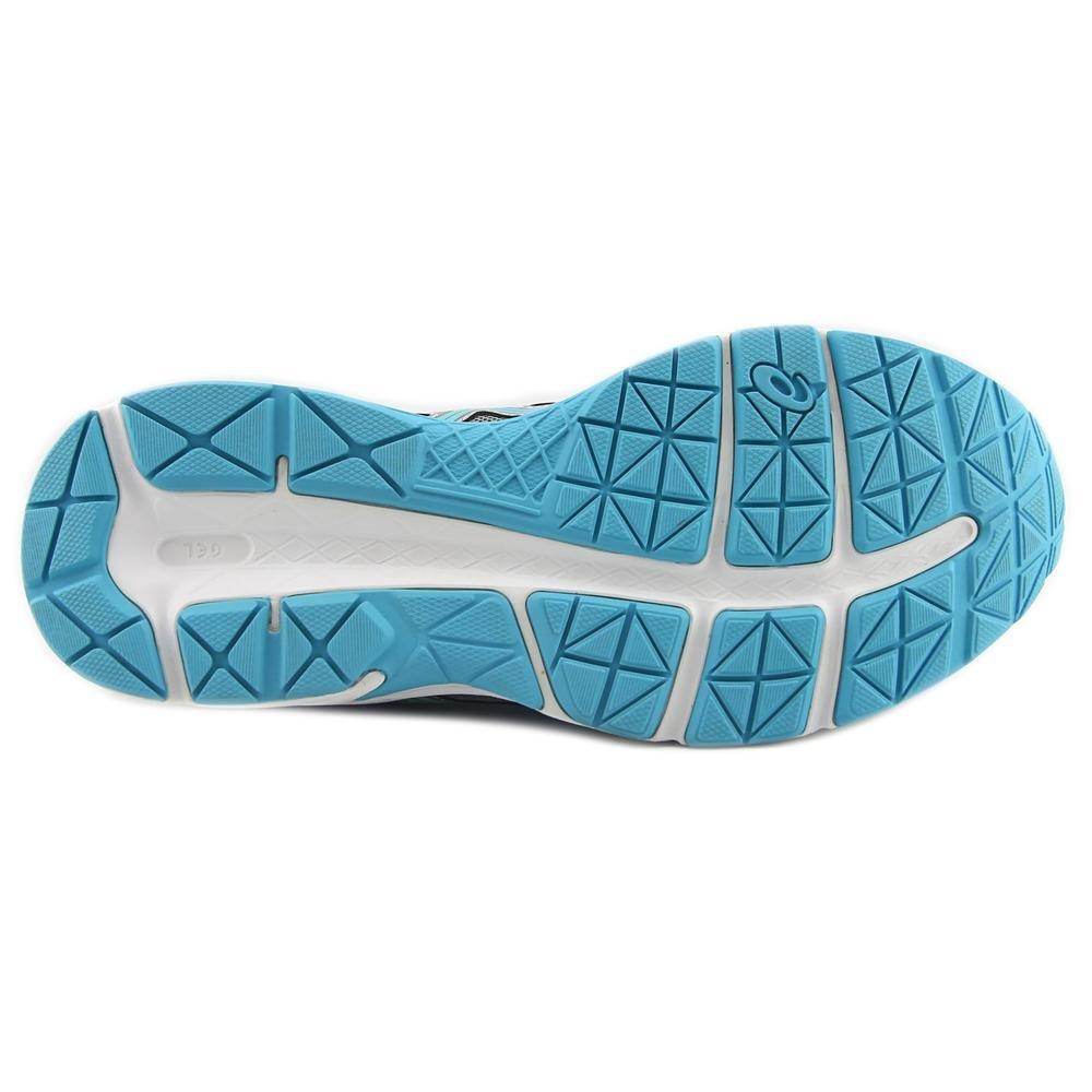 Zapatillas de running mujer mujer 19916 ASICS B07CGNC9F3 running Gel Contend 4 para 80a004f - camisetasdefutbolbaratas.info