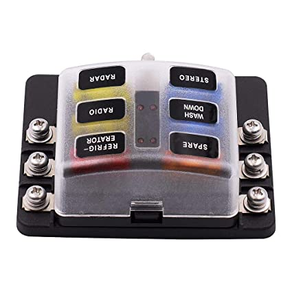fuse box processor read all wiring diagram Electrical Box fuse box processor wiring diagram fuse box processor