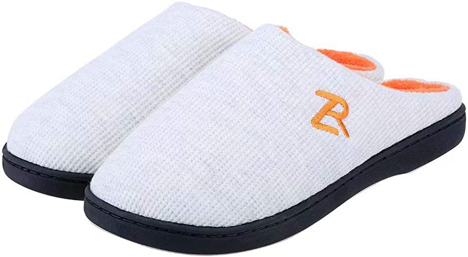 Slipper Anti-Skid Sole Shoes for Indoor