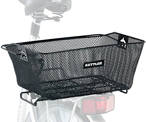 Kettler Bicycle Accessory Detachable Carrying
