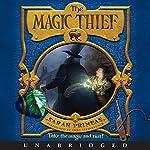 The Magic Thief | Sarah Prineas