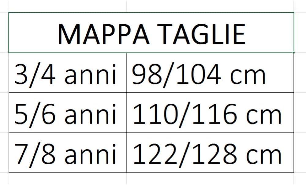 0671 SET 3 PANTALONES DESLIZANTES SPIDERMAN MARVEL 100/% ALGOD/ÓN 3//8 A/ÑOS NI/ÑO