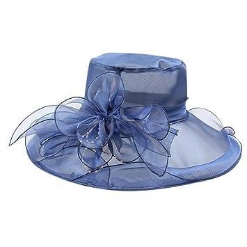 Gorras de Protección Solar Sombrero de protección solar de verano ...