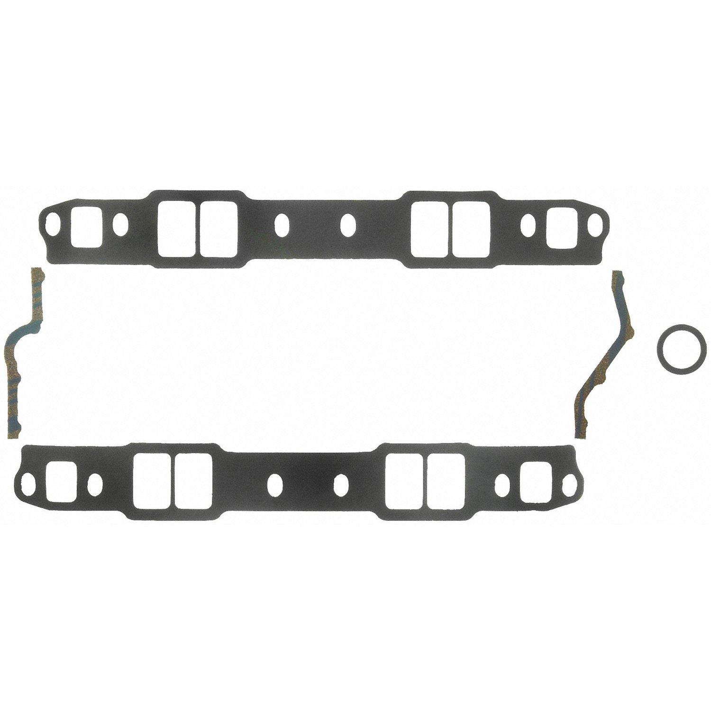 Fel-Pro 1245 Intake Manifold Gasket Set