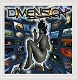 Universal by Dimension (2013-08-03)