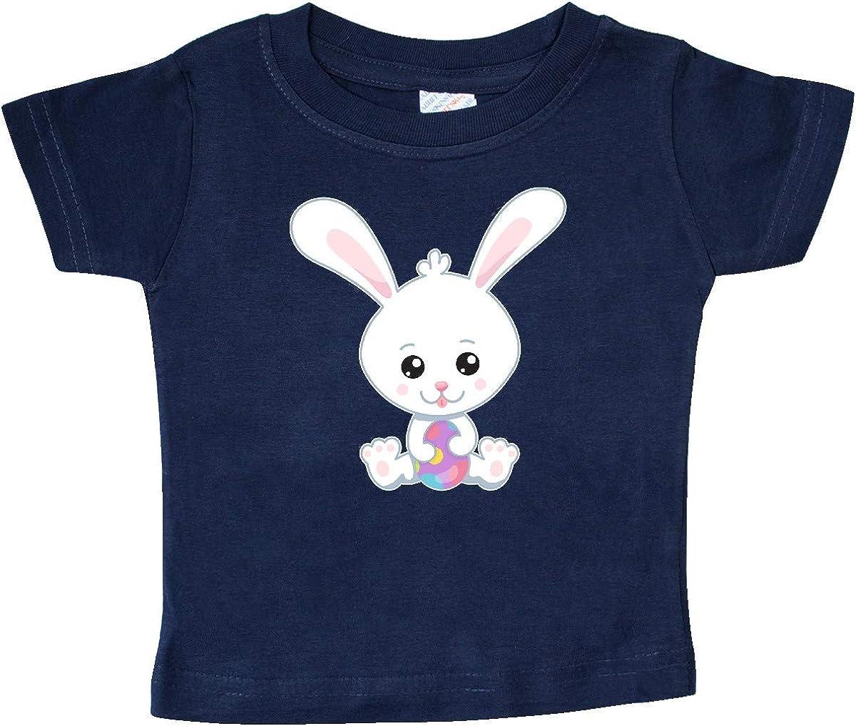 inktastic Summer Vacation Mode Fort Walton Beach Toddler Long Sleeve T-Shirt