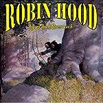Robin Hood   Paul Creswick