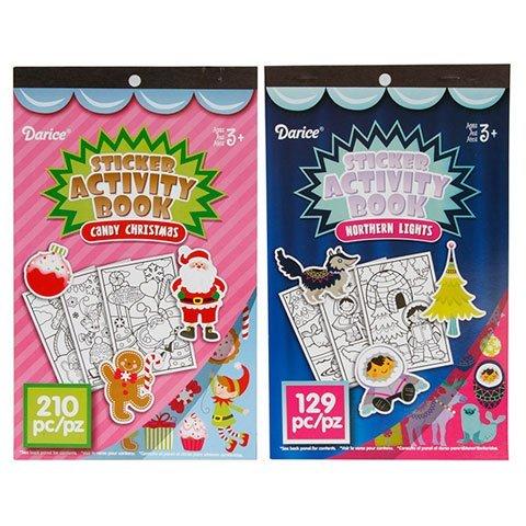 3dRose 3D Rose Worlds Best Grandma-Memory Book 12-inch 12 x 12 12 x 12 db/_10843/_2