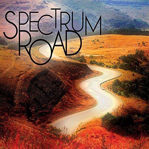 Spectrum Road (Spectrum Store)