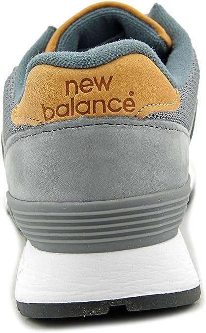 new balance 576 donna