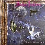 Donde Esta La Luz by Medina Azahara (1993-10-04)