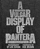 A Vulgar