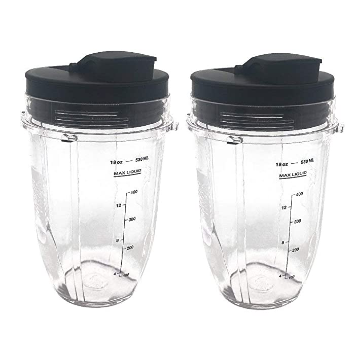Top 10 Ninja Bladed Blender Lid