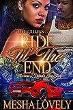 Ride 'Til the End