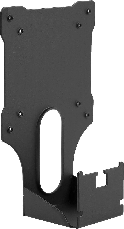VESA Mount Adapter for Dell S-Series Monitors - S2440L, S2340L, S2340M, S2240L