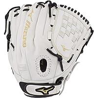 "LOUISVILLE SLUGGER Xeno fastpitch Softball en cuir 13/"" première base glove mitt"