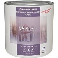 Pintura Anticondensacion (750 ml)