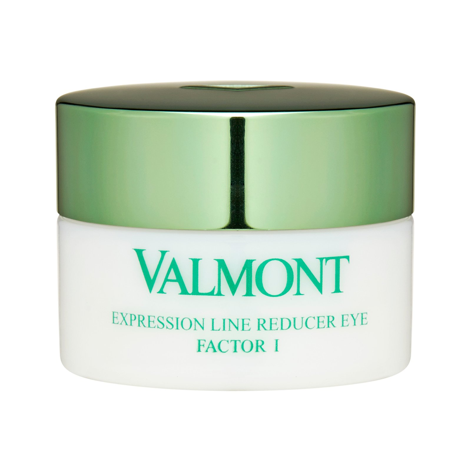Valmont Eye Care 0.51 Oz Prime Awf Expression Line Reducer Eye Factor I For Women