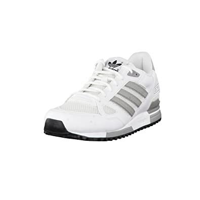 5f47eb567e35b adidas Originals Trainers ZX 750 S76192  Amazon.co.uk  Shoes   Bags