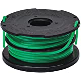 "BLACK+DECKER EFD-080 .08"" EASYFEED Dual-Line Replacement Spool"