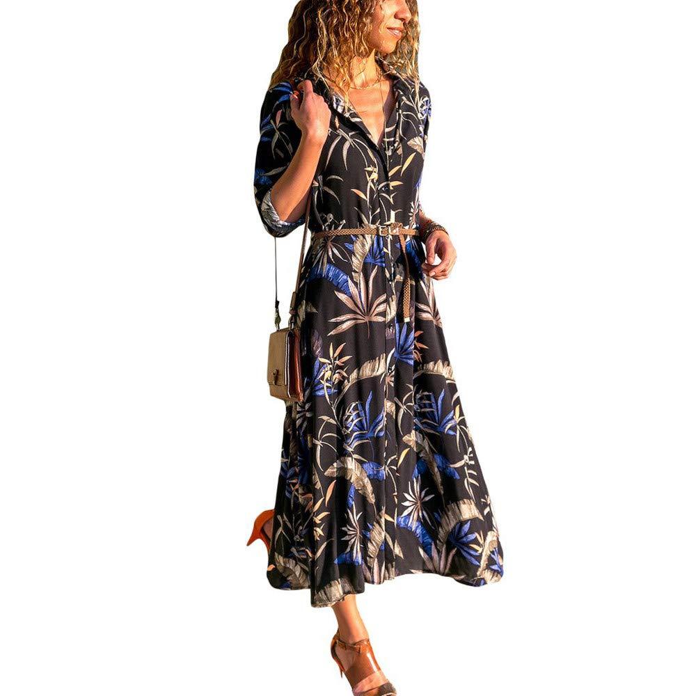 Amazoncom Autumn Evening Party Wedding Club Dress For Womens