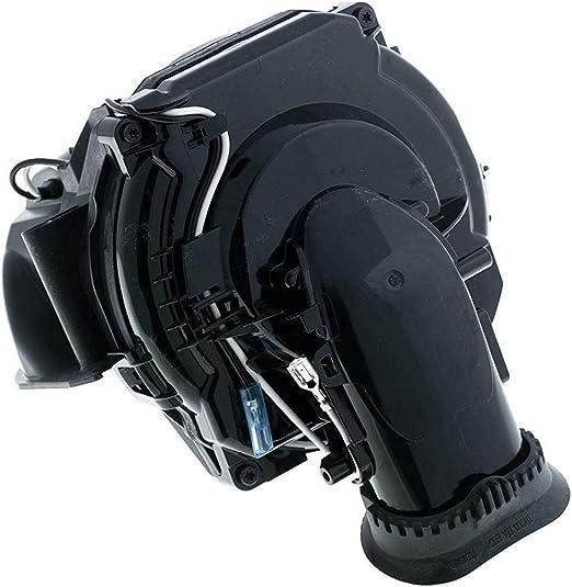 Motor completo – Aspirador Cinetic Big Ball Dyson – diseñado para los modelos CY22.: Amazon.es: Hogar