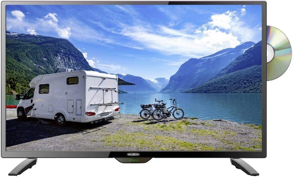 Reflexion LED-TV 28 Zoll EEK A+ (A+++: Amazon.es: Electrónica