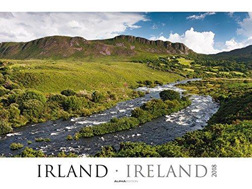 irland-2018-ireland-bildkalender-xxl-64-x-48-landschaftskalender-naturkalender