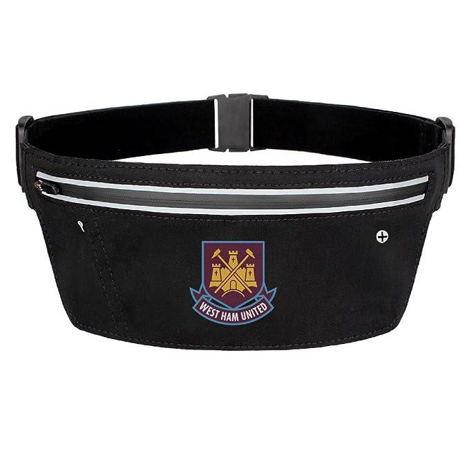 AD BAG West Ham United Waist Pack