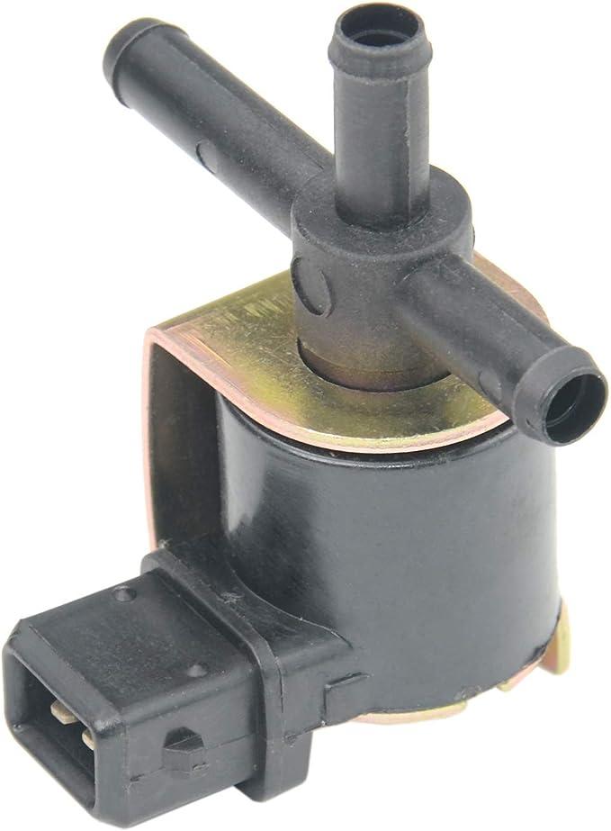 Nsgmxt Ladedruckventil Boost Ventil 058906283c 058906283f Auto