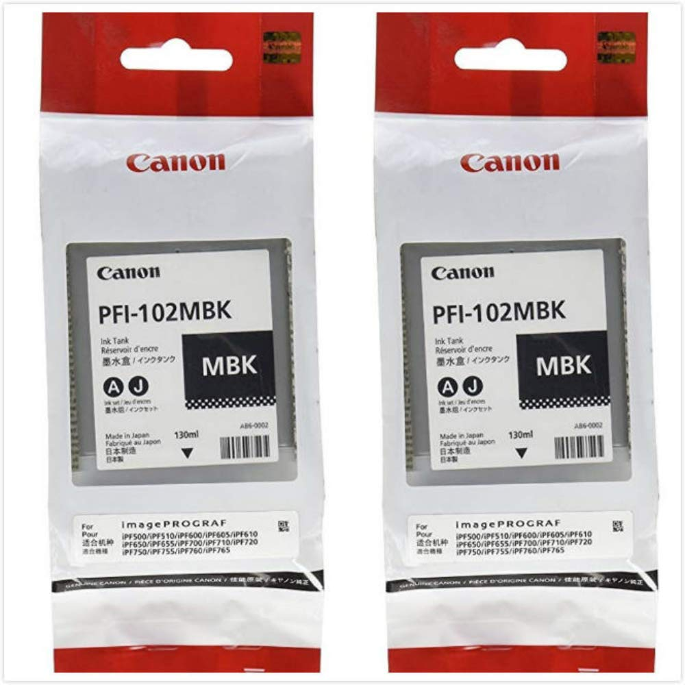 CANON IPF500 PRINTER WINDOWS DRIVER DOWNLOAD