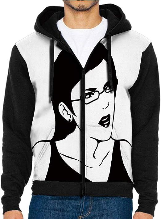 Sweatshirt für Jungen online bei ABOUT YOU