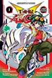 img - for Yu-Gi-Oh! Arc-V, Vol. 1 book / textbook / text book