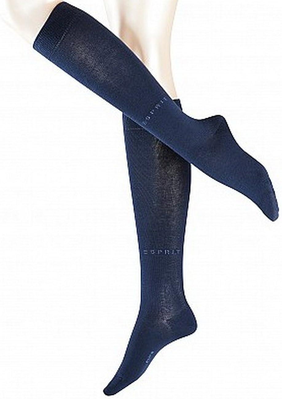 Gl/änzend 1 Paar Farben Versch S/öckchen aus weichem Samt ESPRIT Damen Socken Glitter Gr/ö/ße 37-42