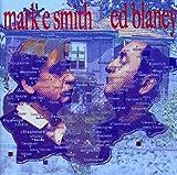 : Smith & Blaney