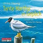 Martha im Gepäck | Ulrike Herwig