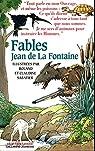 Fables par La Fontaine