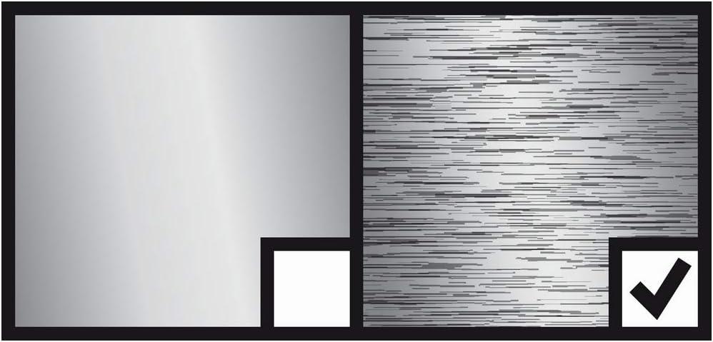 pour les M/étaux, X-LOCK, /Ø/75/mm, /Épaisseur de fil de 0,5/mm, pour /Ø/125/mm Bosch Professional 2608620727 Brosse Boisseau Torsad/ée  Heavy for Metal