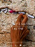 Make Me A Match (English Subtitled)